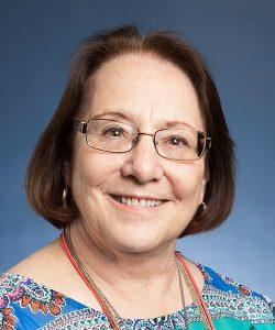 Debra Nephew