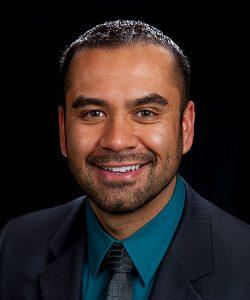 Eddie Zamora