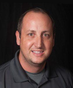 Martin Suarez